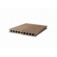 木塑围栏 木塑花箱 WPC