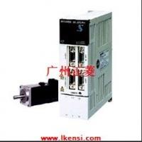 三菱HC-SFS153B MR-J2S-20A 三菱伺服驱动