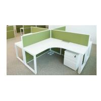 实木办公家具的款式