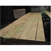 新西兰辐射松板材-工业级