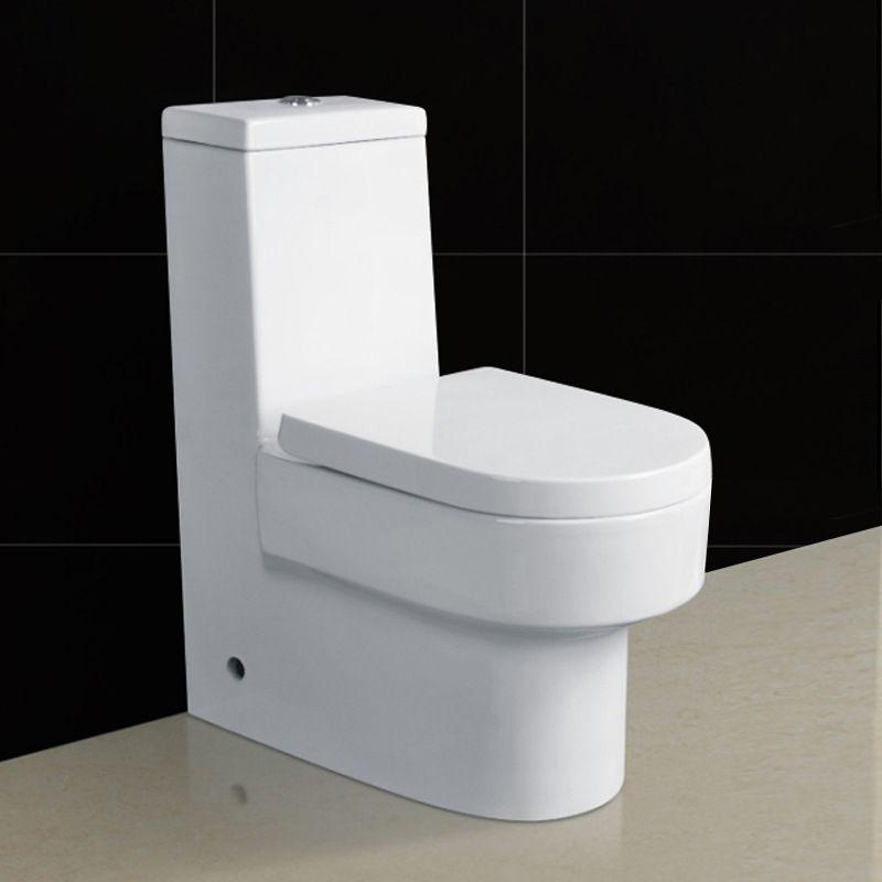 式超璇直角静音节水马桶 陶瓷马桶卫浴坐便器的详细介绍,包括穆维