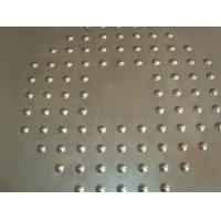 筛板,筛片源丰机筛提供