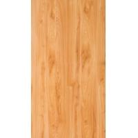 曲阜木地板德亨地板耐磨强化复合地板