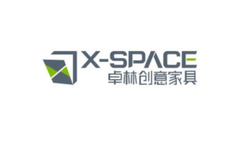 深圳卓林创意家具有限公司