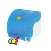 成都新家宜卫浴7815纸巾盒