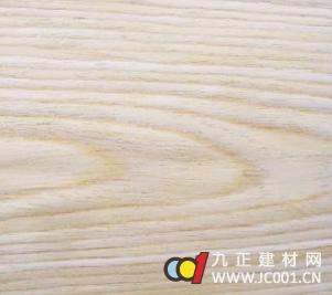 成都可来木业 天然木皮 kl-6007