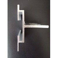 成都陶板横龙骨/连接件