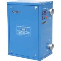 CE型游泳池加热器/温泉恒温器