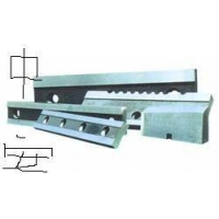 剪板机刀 折弯机模具