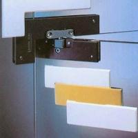 德国多玛-PT玻璃门夹