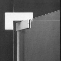 德国多玛-EP玻璃门夹