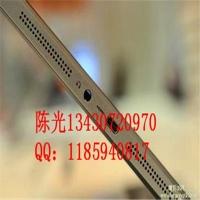 微孔加工,小孔加工,打孔加工最小孔0.001