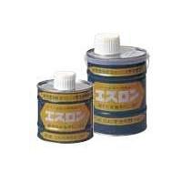 CLEAN-PVC管件专用胶水、CLEAN-PVC胶水