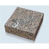 KTV隔音|防火隔音材料|隔音材料安装步骤