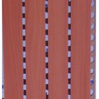 供应北京隆安泰木质吸音板