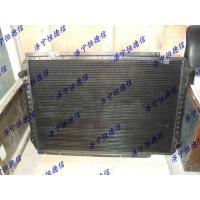 小松挖掘机纯正配件pc200-7水箱