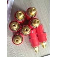 供应小松挖掘机PC200-8红色压力开关