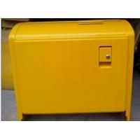 供应小松PC450-7工具箱