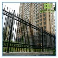 锌钢护栏装饰护栏
