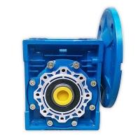 TUO拓升 TST系列蜗轮减速机 蜗轮蜗杆 蜗杆减速机