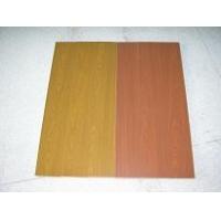 竹塑复合地板