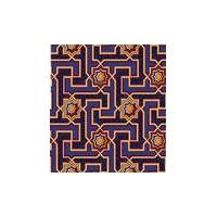 成都尼龙印花地毯 进口地毯