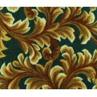 成都自贡尼龙印花地毯