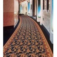 成都康定宾馆酒店地毯批发
