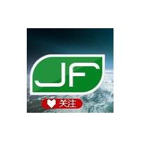 佛山JF家居有限公司