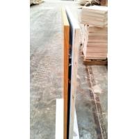 木饰板饰面板家具板防火板干挂点挂专用铝合金连接件扣件安装配件