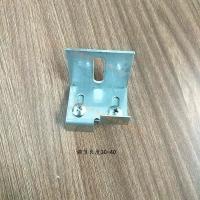 保温装饰节能环保一体化板锚固件连接件扣件干挂件