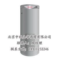 恒热商用容积式热水器