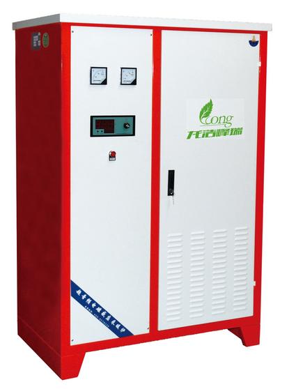 智能安全环保采暖锅炉电磁采暖炉/工业锅炉/工程锅炉100KW