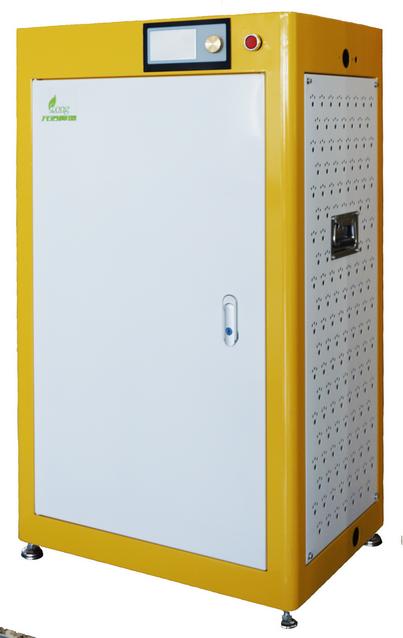 高檔別墅/超市/便利店等商業場所智能放心恒溫控制電磁采暖爐