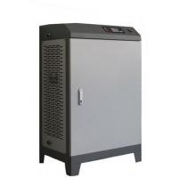 环保智能多项控制电磁电热水炉电锅炉采暖炉