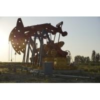专业油田井口/储油罐电磁加热器设备--高频电磁加热器