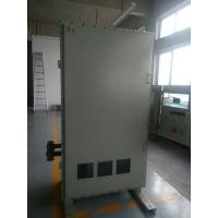 专业油田井口电磁加热设备--高频电磁加热器/防爆节能