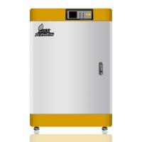 平房首选安全可靠/水冷散热免维护--超变频电磁采暖设备