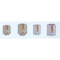 南京热水器-南京樱花-南京(深圳)樱花电器-法尔希顿电热水器