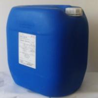 Tego 825 乳液消泡剂