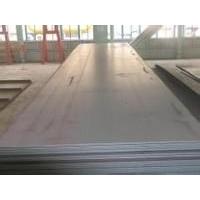 Q345GNH耐候钢板