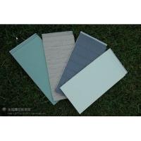 聚氨酯金属雕花板|聚氨酯保温板