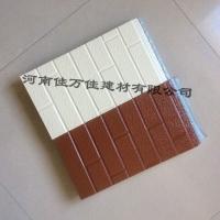 新型节能环保金属雕花板欧式箱变板材
