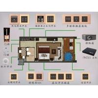 酒店客控与酒店客控智能控制系统