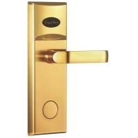 華科智聯優質的酒店電子鎖電子門鎖