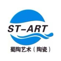 四川蜀陶陶业有限公司