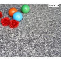 美地石塑地板、片材锁扣艺术地板
