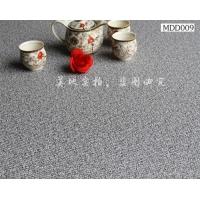 美地片材石塑锁扣地板防水、防滑、环保0甲醛适用于家庭和商务