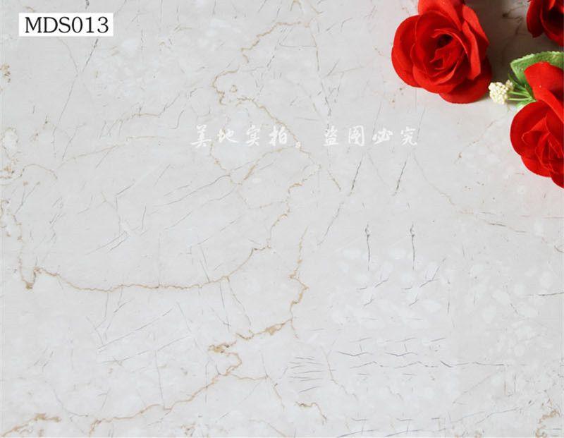 PVC石塑地板、防水地板、北京美地生态地板、吸音防噪、0甲醛