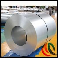 武鋼鍍鋅板,馬鋼鍍鋅卷,寶鋼鍍鋅鐵皮現貨價格